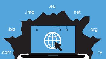 Image result for domain registration