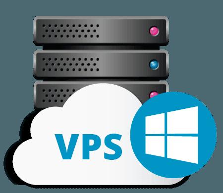 VPS Hosting | Virtual Private Server | VPS in Pakistan